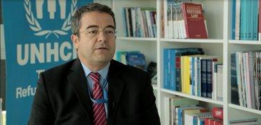 Mustafa Server Čajlan