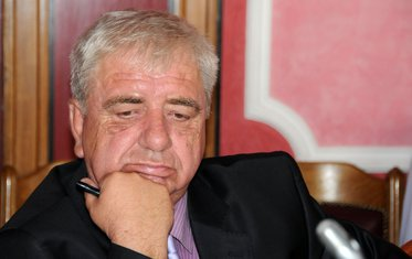 Osman Subašić