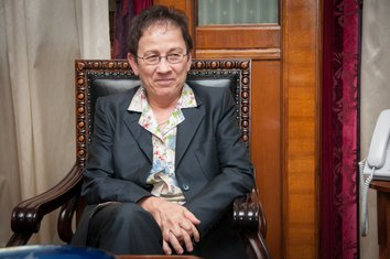 Gudrun Elizabet Štajnaker