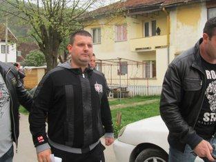 Duško Šarić
