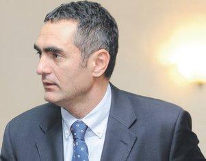 Aleksandar Damjanović (Novina)