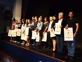 Festival dramskih amatera, Bijelo Polje