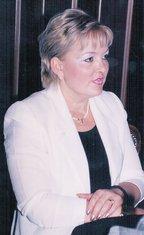 Vera Kirović