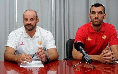 Mitrović i Sekulović