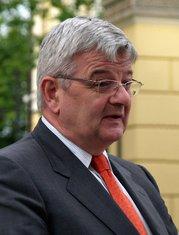 Joška Fišer