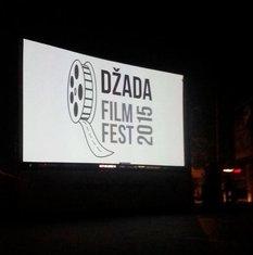 Džada film festival