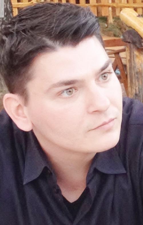 Mario Dedivanović (Novina)