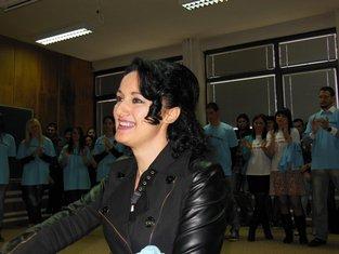 Tatjana Bečanović