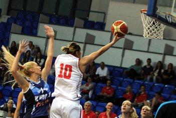 Jelena Dubljevića