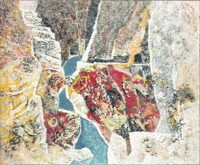 Nikola Vujošević rad