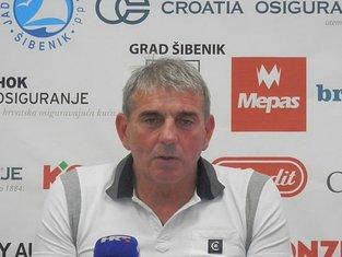 Momir Milatović