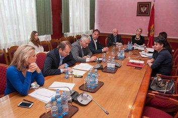 Odbor za prosvjetu, nauku, kulturu i sport