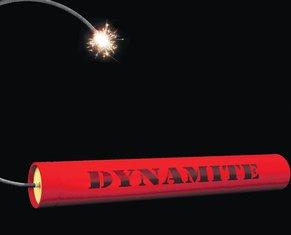 dinamit