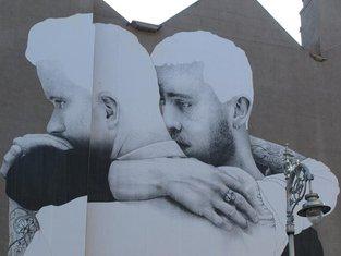 Irska, gej brakovi