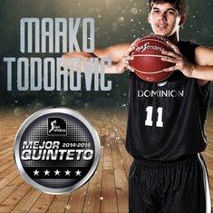 Marko Todorović