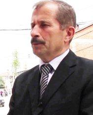 Ismail Kurteši (Novina)