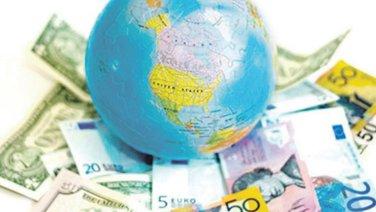 novac (novina)