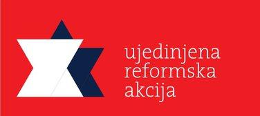 Ujedinjena reformska akcija