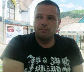 Suad Muratbašić