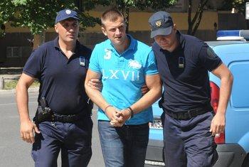 Marko Šofranac