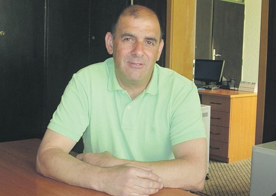 Đuro Milošević