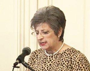 Jelena Đurović (Novina)