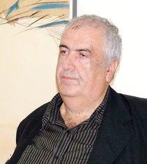Dragan Karadžić