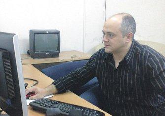 Sejdo Ismaili