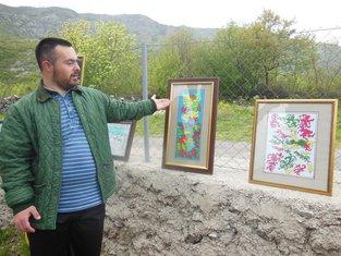 Branko Đurović