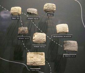 pločice, Jevreji