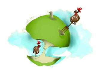 Bezbjednost hrane, veterinarstvo i fitosanitarni nadzor