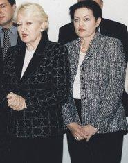 Milka Ljumović, Bose Tatar