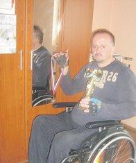 Saša Peković (Novina)