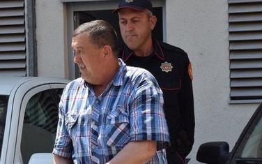 Momir Nikolić (arhiva)
