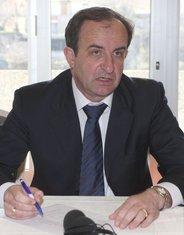 Mladen Vukčević