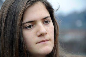 Kristina Rakočević