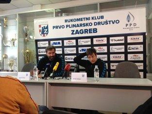 Vujović i Horvat