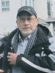 Ibrahim Čikić