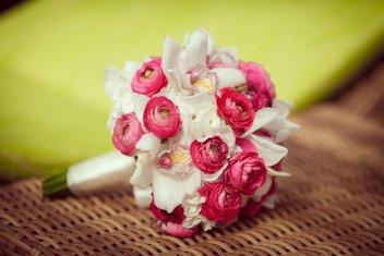 bidermajer, mlada, vjenčanje