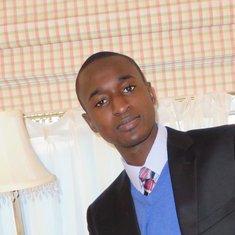 Justus Uwayesu