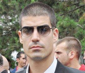 Edin Kolarević (Novina)