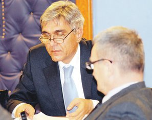 Siniša Stanković