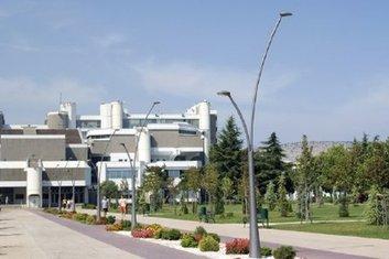 univerzitet_1