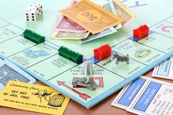 Monopoll