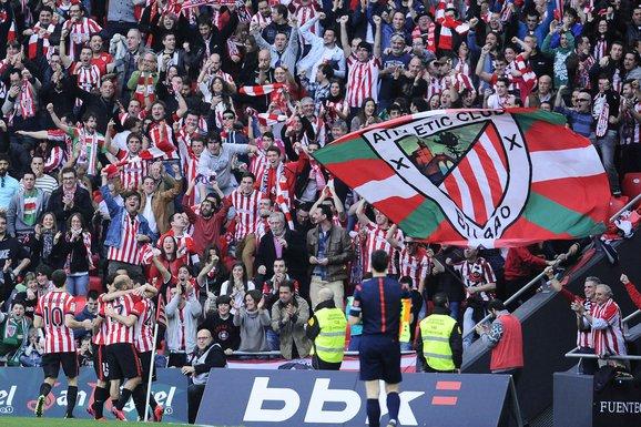 Atletik Bilbao