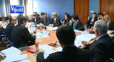 Zakonodavni odbor