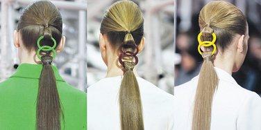 rep, Dior