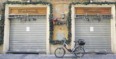Rim restorani
