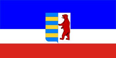 Zastava Rusina
