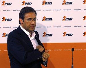 Pedro Pasoš Koeljo